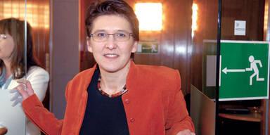 Prammer-Mandat: SPÖ bremst jetzt Frau aus
