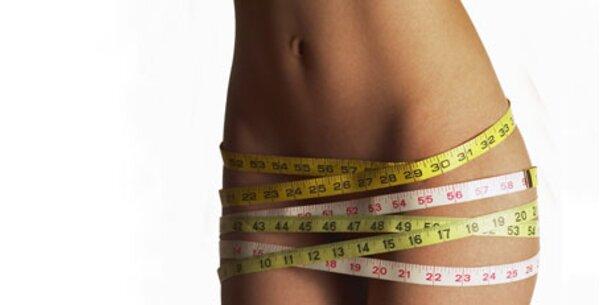 10 Gründe warum die Diät fehlschlägt