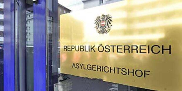 Flüchtlingsfamilien in Kärnten vor Abschiebung