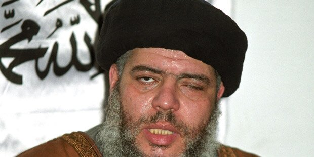 Al-Kaida-Kommandeur im Jemen getötet