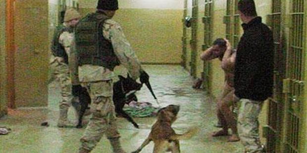 CIA-Folterbericht: Angst vor Terrorspirale