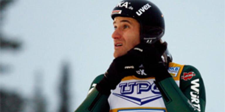 Ronny Ackermann (GER)