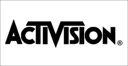 Activision setzt auf Stars