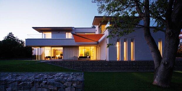 ACTUAL feiert den Fenster-Frühling mit einer großen Design-Aktion