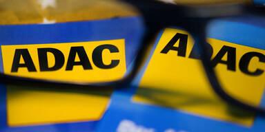 ADAC-Präsident verspricht Reformen