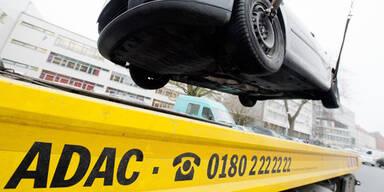 ADAC soll Reifentests manipuliert haben