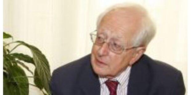 Kampusch-Kommission tagte erneut