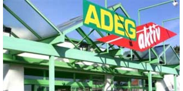 AK fürchtet Verteuerungen wegen Reve-Adeg-Deal