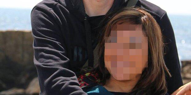 Mutter von Zwillingen starb am Flughafen