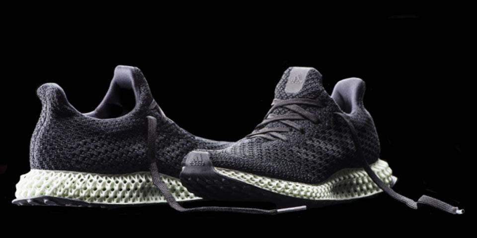 adidas_Futurecraft.jpg