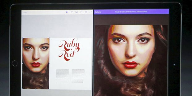 Adobe-Erfolg dank Neuausrichtung