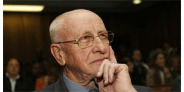 Apartheid-Minister wegen Mordversuch verurteilt
