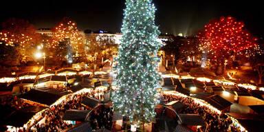 advent_christkindlmarkt