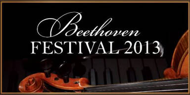 Hochkarätiges Kammermusikkonzert im Hotel Beethoven