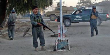 afghanische-polizei_epa