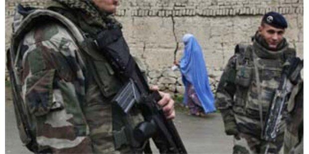Deutscher unschuldig in Kabul verhaftet