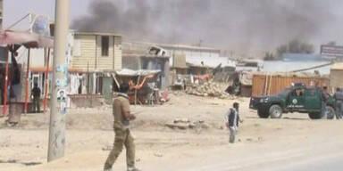 afghanistan_anschlag