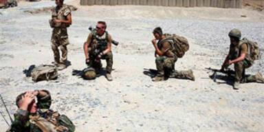 afghanistan_getty