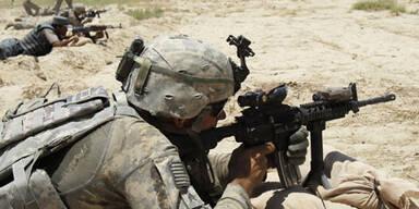 afghanistan_reuters