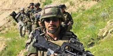afghanistan_soldaten