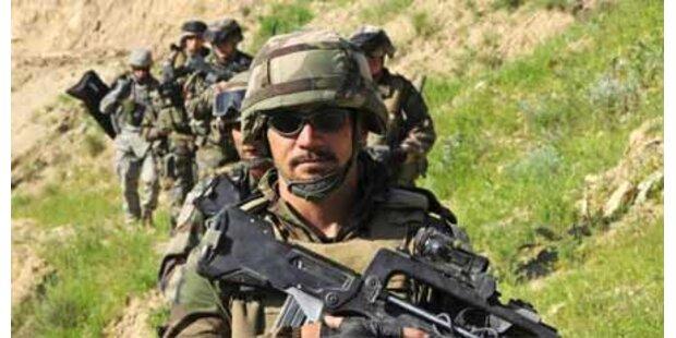 Wegen Drogen aus Kabul heimgeschickt