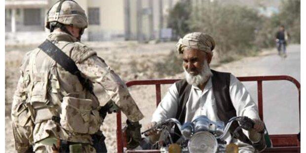 Obama verschärft Kampf gegen Al-Kaida