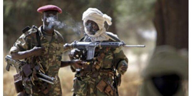 Afrikanische Union verurteilt Gewalt in Kenia