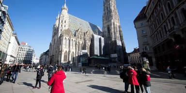 Wien-Innenstadt