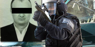 Russischer Mafia-Boss wird ausgeliefert