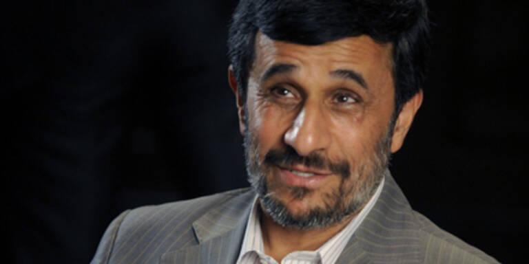 Lücken in Beweislage zu Iran-Komplott