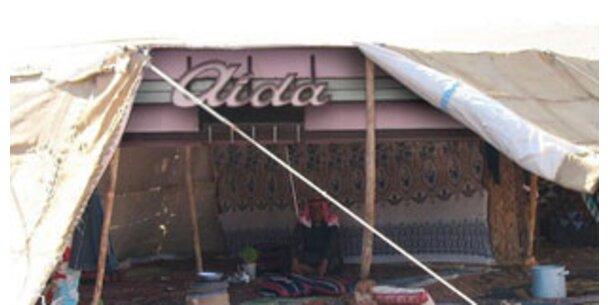 Konditorei-Kette Aida expandiert nach Katar