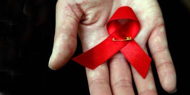 aids_dpa