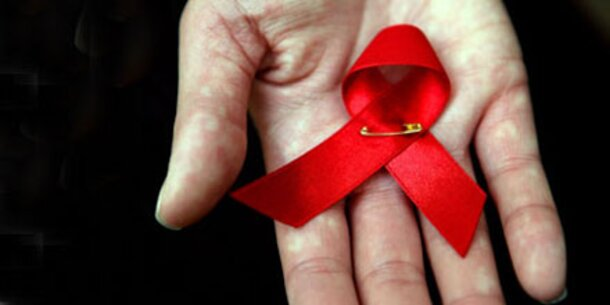 """""""Schere"""" entfernt HIV erfolgreich"""