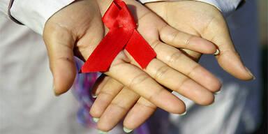 aids_epa