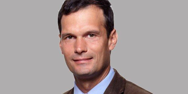 Mandatar tritt aus Wiener ÖVP aus
