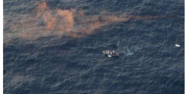 Flugunglück: Elf Opfer identifiziert