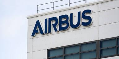 Airbus arbeitet an Ein-Piloten-Cockpit