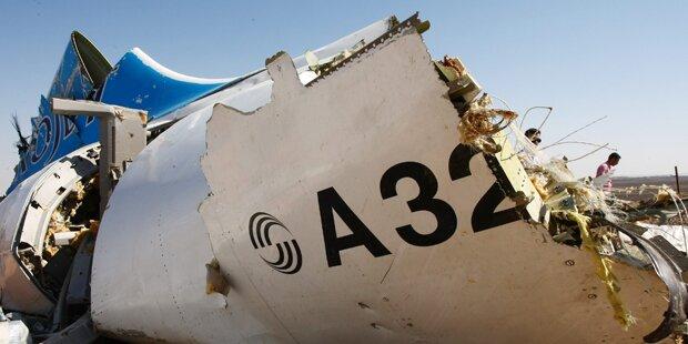 Militärexperten unterstützen Flughafen