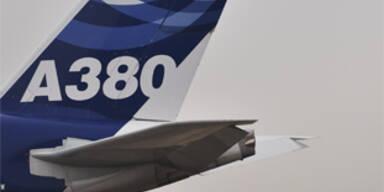 Airbus-Absturz im Mittelmeer vor Aufklärung