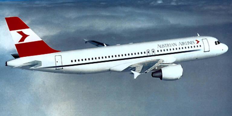 (c) AUA/Airbus Industrie/HPK