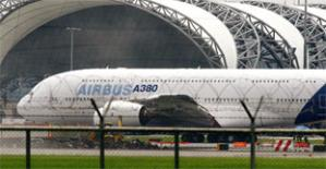 airbus_unfall_afp