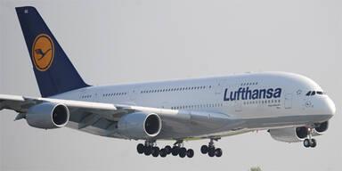 Airbus Wien