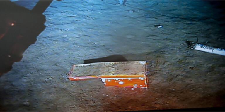 Weitere 75 Leichen aus dem Meer geholt