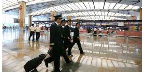 Aus für Ex-Meinl-Firma Airports