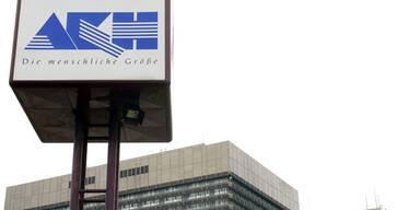 Ärzte kassierten 40.000 Euro für OP-Vorreihung