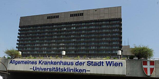 U-Kommission im Rathaus soll kommen