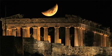 Referendum oder Neuwahl: Die Griechen-Szenarien