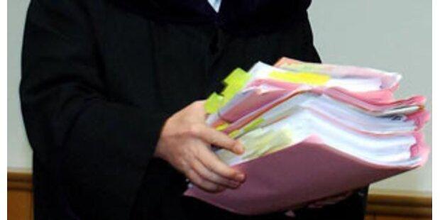Prozess gegen mutmaßliche Sextouristen geplatzt