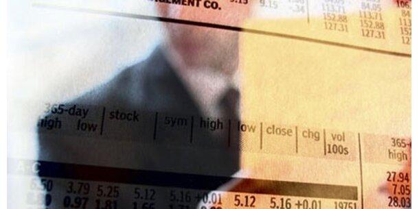 Atrium tauscht Schulden geg. neue Aktien
