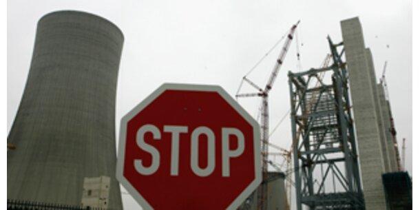 Atomkraft? Nein, danke! Weltweit immer weniger AKW